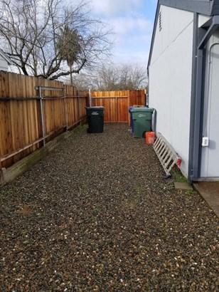 4912 Kitty Hawk Street, Fair Oaks, CA - USA (photo 5)