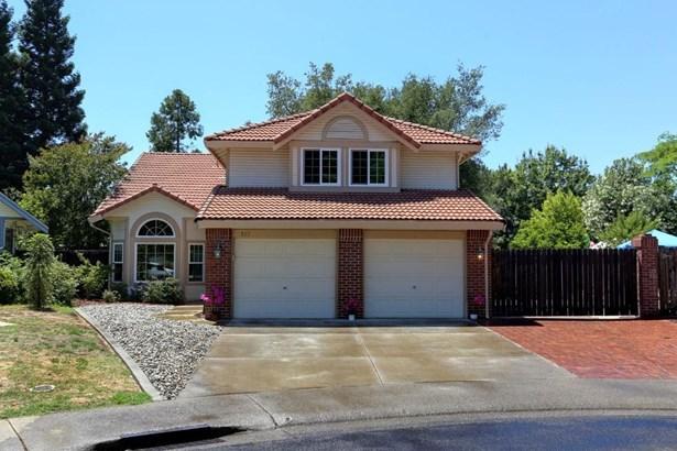 123 Hazelmere Drive, Folsom, CA - USA (photo 2)