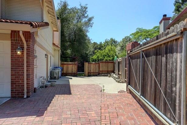 123 Hazelmere Drive, Folsom, CA - USA (photo 4)