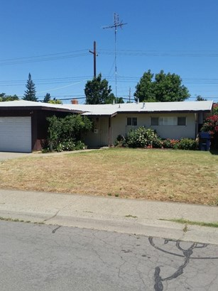 1441 32nd Avenue, Sacramento, CA - USA (photo 1)