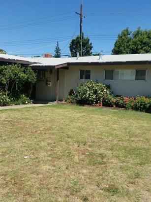 1441 32nd Avenue, Sacramento, CA - USA (photo 2)