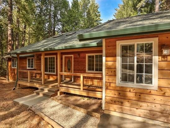 5490 Sierra Springs Drive, Pollock Pines, CA - USA (photo 2)