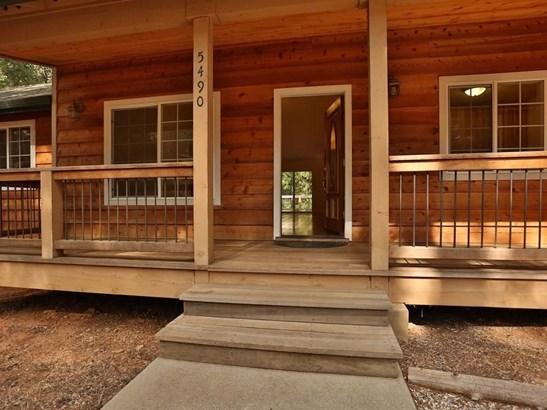 5490 Sierra Springs Drive, Pollock Pines, CA - USA (photo 3)