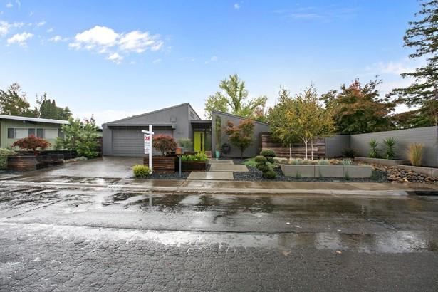 4909 Clear Circle, Carmichael, CA - USA (photo 1)