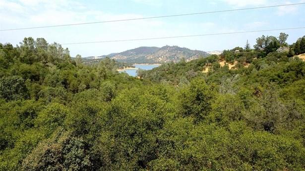 237 Guadalupe Drive, El Dorado Hills, CA - USA (photo 3)
