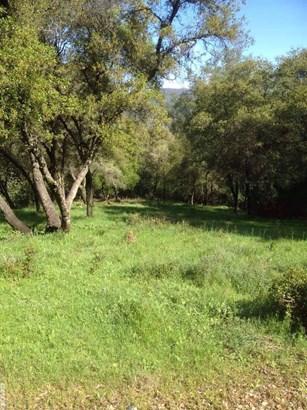 237 Guadalupe Drive, El Dorado Hills, CA - USA (photo 4)