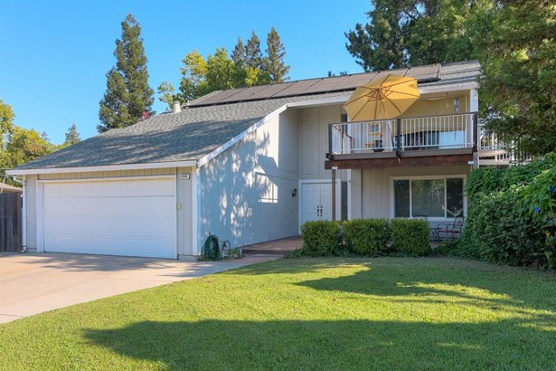 5548 Montia Court, Orangevale, CA - USA (photo 1)