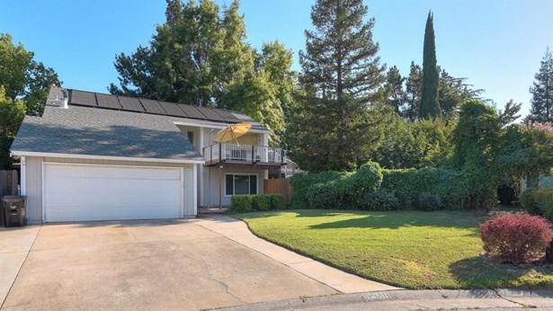 5548 Montia Court, Orangevale, CA - USA (photo 2)