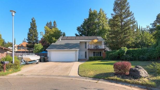 5548 Montia Court, Orangevale, CA - USA (photo 3)
