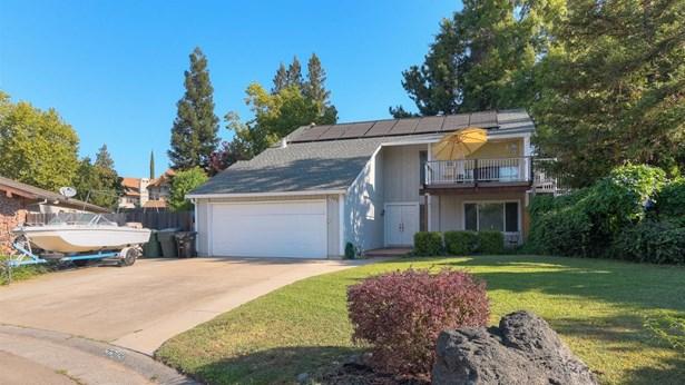 5548 Montia Court, Orangevale, CA - USA (photo 4)