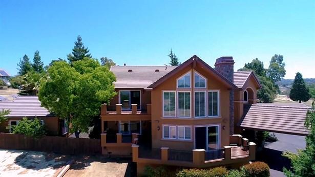 2081 Spyglass Lane, El Dorado Hills, CA - USA (photo 1)
