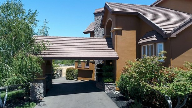 2081 Spyglass Lane, El Dorado Hills, CA - USA (photo 2)