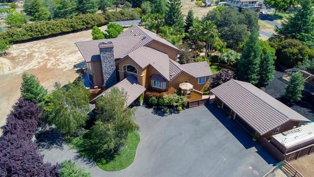 2081 Spyglass Lane, El Dorado Hills, CA - USA (photo 3)
