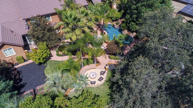 2081 Spyglass Lane, El Dorado Hills, CA - USA (photo 5)