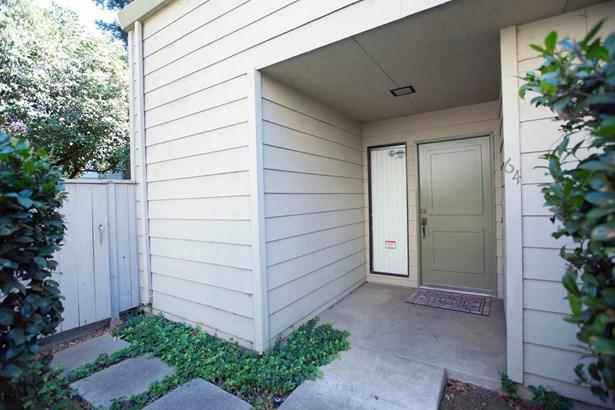 750 Lincoln Road 64, Yuba City, CA - USA (photo 2)
