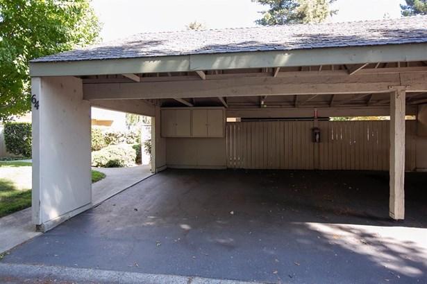 750 Lincoln Road 64, Yuba City, CA - USA (photo 3)