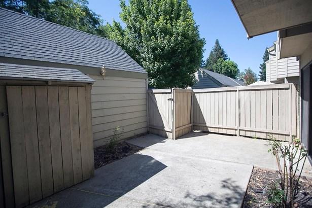 750 Lincoln Road 64, Yuba City, CA - USA (photo 4)