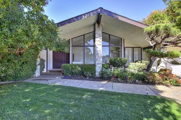 1180 Glen Aulin Court, Carmichael, CA - USA (photo 2)