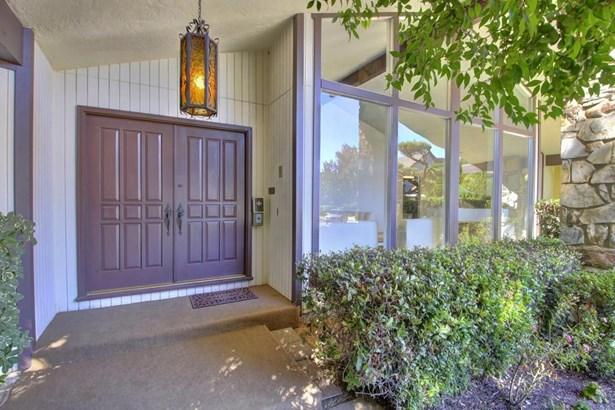 1180 Glen Aulin Court, Carmichael, CA - USA (photo 3)