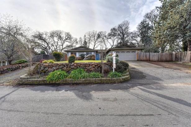 3290 Rolls Drive, Cameron Park, CA - USA (photo 3)