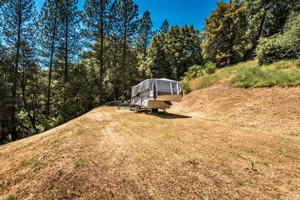 14 Cedar Pines Drive, Fiddletown, CA - USA (photo 1)