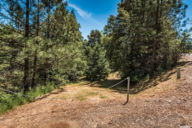 14 Cedar Pines Drive, Fiddletown, CA - USA (photo 2)
