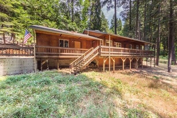3644 Gold Ridge Trail, Pollock Pines, CA - USA (photo 1)