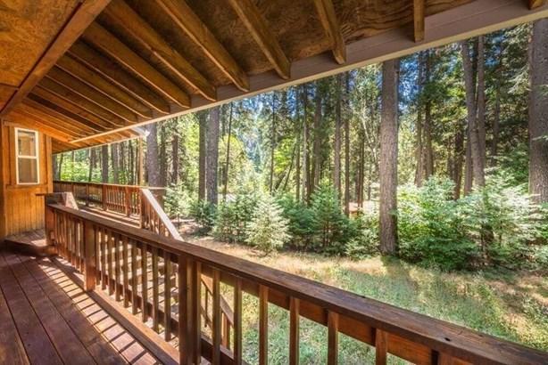 3644 Gold Ridge Trail, Pollock Pines, CA - USA (photo 3)