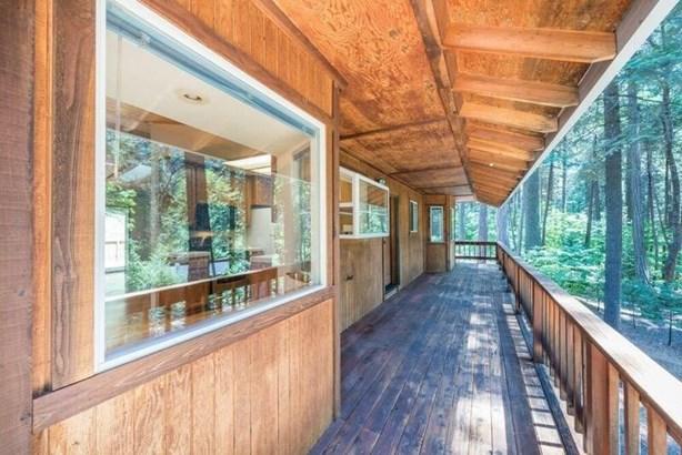 3644 Gold Ridge Trail, Pollock Pines, CA - USA (photo 4)