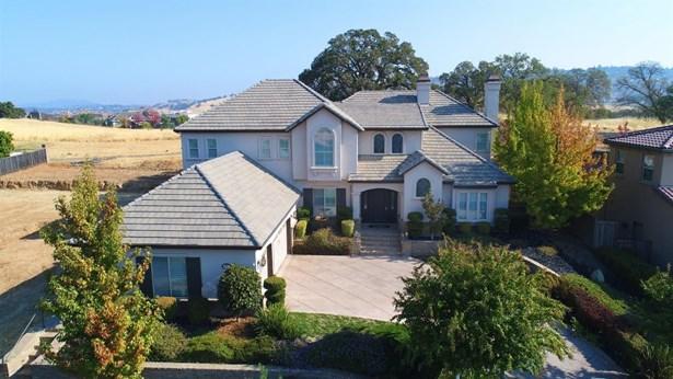 652 Westchester Drive, Folsom, CA - USA (photo 3)