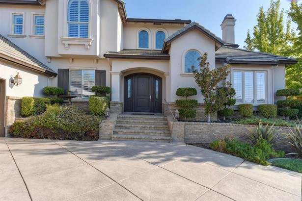 652 Westchester Drive, Folsom, CA - USA (photo 5)