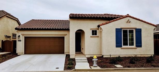 4040 Arco Del Paso Lane, Sacramento, CA - USA (photo 1)