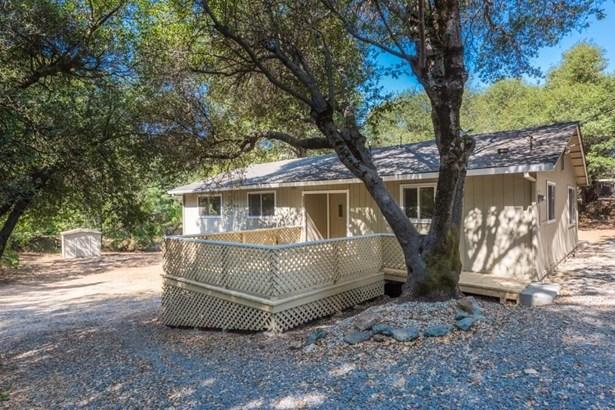 4564 Ringold, Diamond Springs, CA - USA (photo 1)