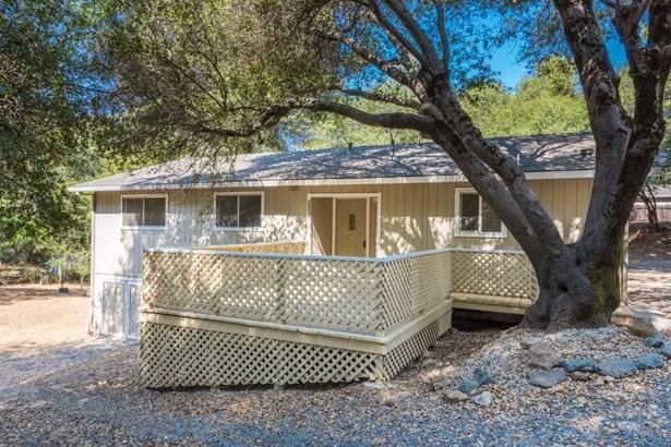 4564 Ringold, Diamond Springs, CA - USA (photo 2)