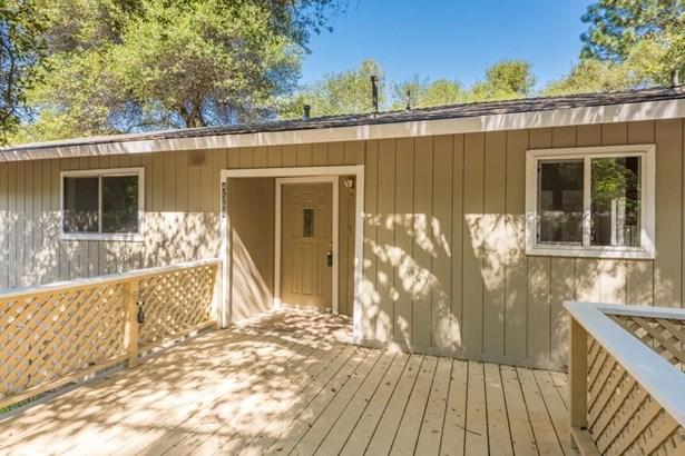 4564 Ringold, Diamond Springs, CA - USA (photo 3)