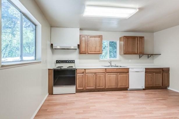 4564 Ringold, Diamond Springs, CA - USA (photo 4)