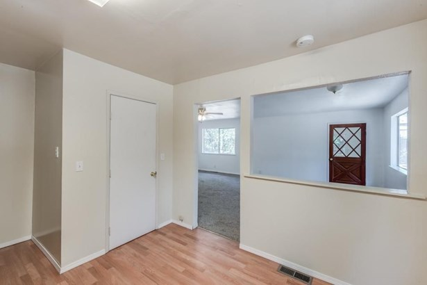4564 Ringold, Diamond Springs, CA - USA (photo 5)