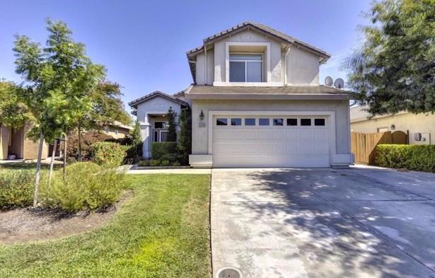 3293 Balada Way, Rancho Cordova, CA - USA (photo 1)