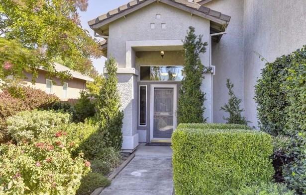 3293 Balada Way, Rancho Cordova, CA - USA (photo 3)