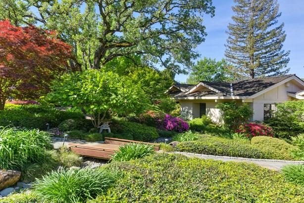 4025 Canonero Court, Fair Oaks, CA - USA (photo 4)