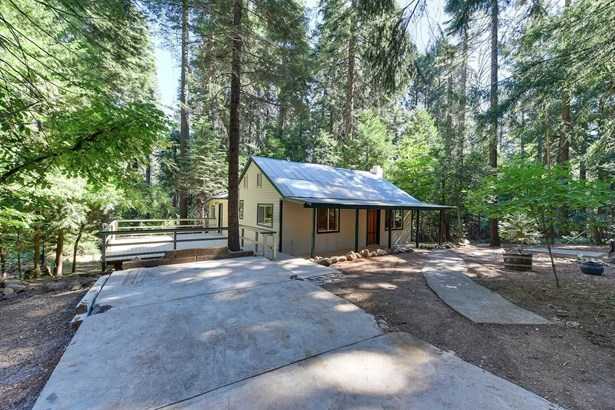 2845 Pine Court, Pollock Pines, CA - USA (photo 2)