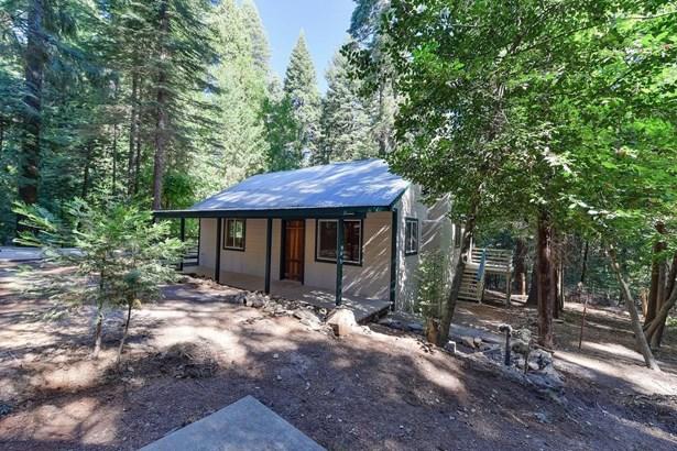 2845 Pine Court, Pollock Pines, CA - USA (photo 3)