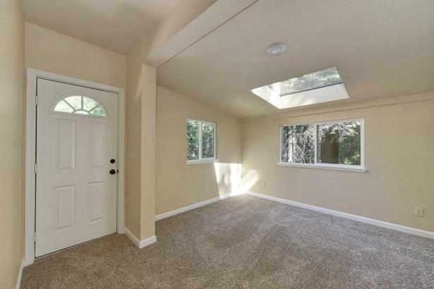 2845 Pine Court, Pollock Pines, CA - USA (photo 5)