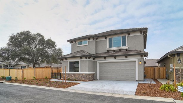 8071 Traditions Court, Fair Oaks, CA - USA (photo 1)