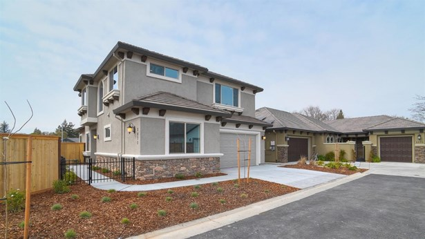 8071 Traditions Court, Fair Oaks, CA - USA (photo 2)