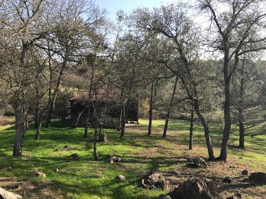 8429 Sparrowk, Valley Springs, CA - USA (photo 2)