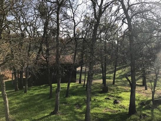 8429 Sparrowk, Valley Springs, CA - USA (photo 3)