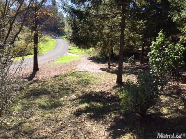4630 Rosarno Place, Foresthill, CA - USA (photo 5)