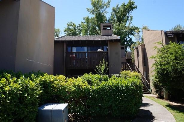 888 Woodside Lane 12, Sacramento, CA - USA (photo 2)