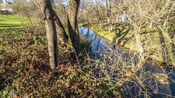 0 River Woods Drive, Auburn, CA - USA (photo 4)